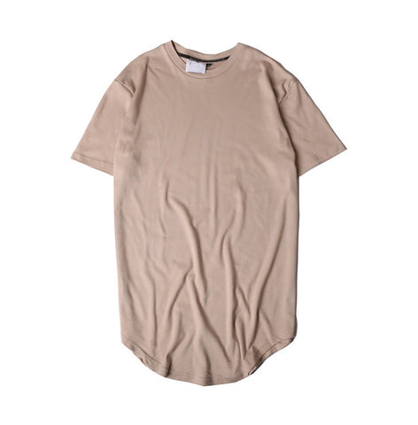 Chase Premium Scoop Tees