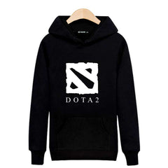 'DOTA 2' Flagship Hoodies