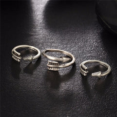 Ellarie Ring Pack