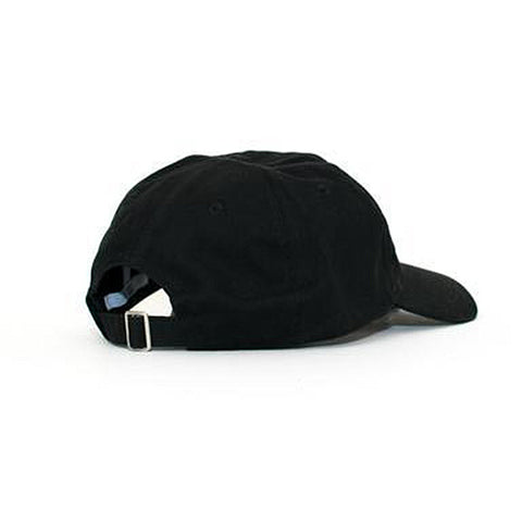 "The ""Trap House"" Dad Cap"