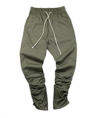 Chauncey Joggers