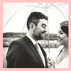 Couple_Under_Umbrella