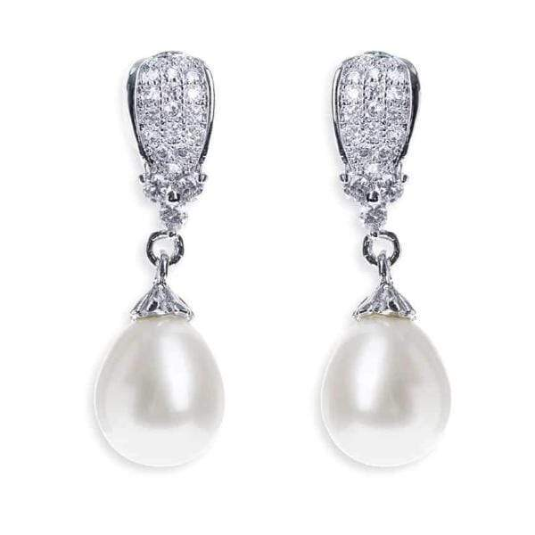 Serrano Earrings