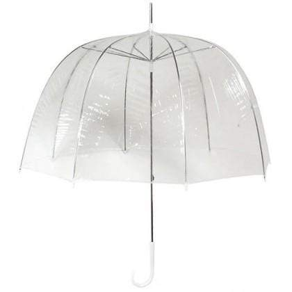 The Lovely Little Label Umbrella I Can See Clearly Now the Rain Has Gone Umbrella Set