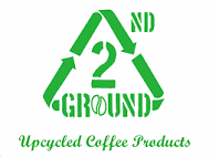 2nd Ground Upcycled Coffee