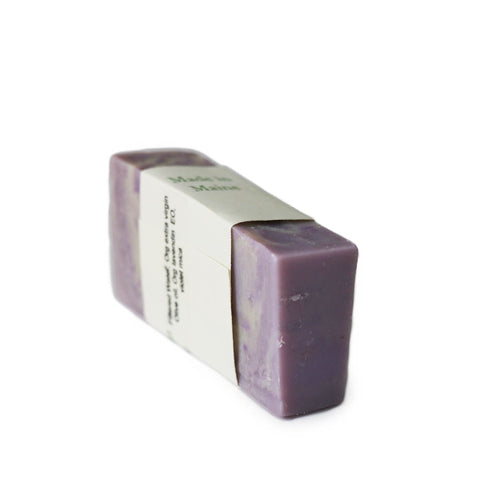 Hair Soap - Lavender