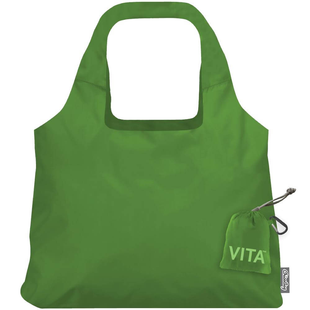Vita Bag - Rudder & Fern