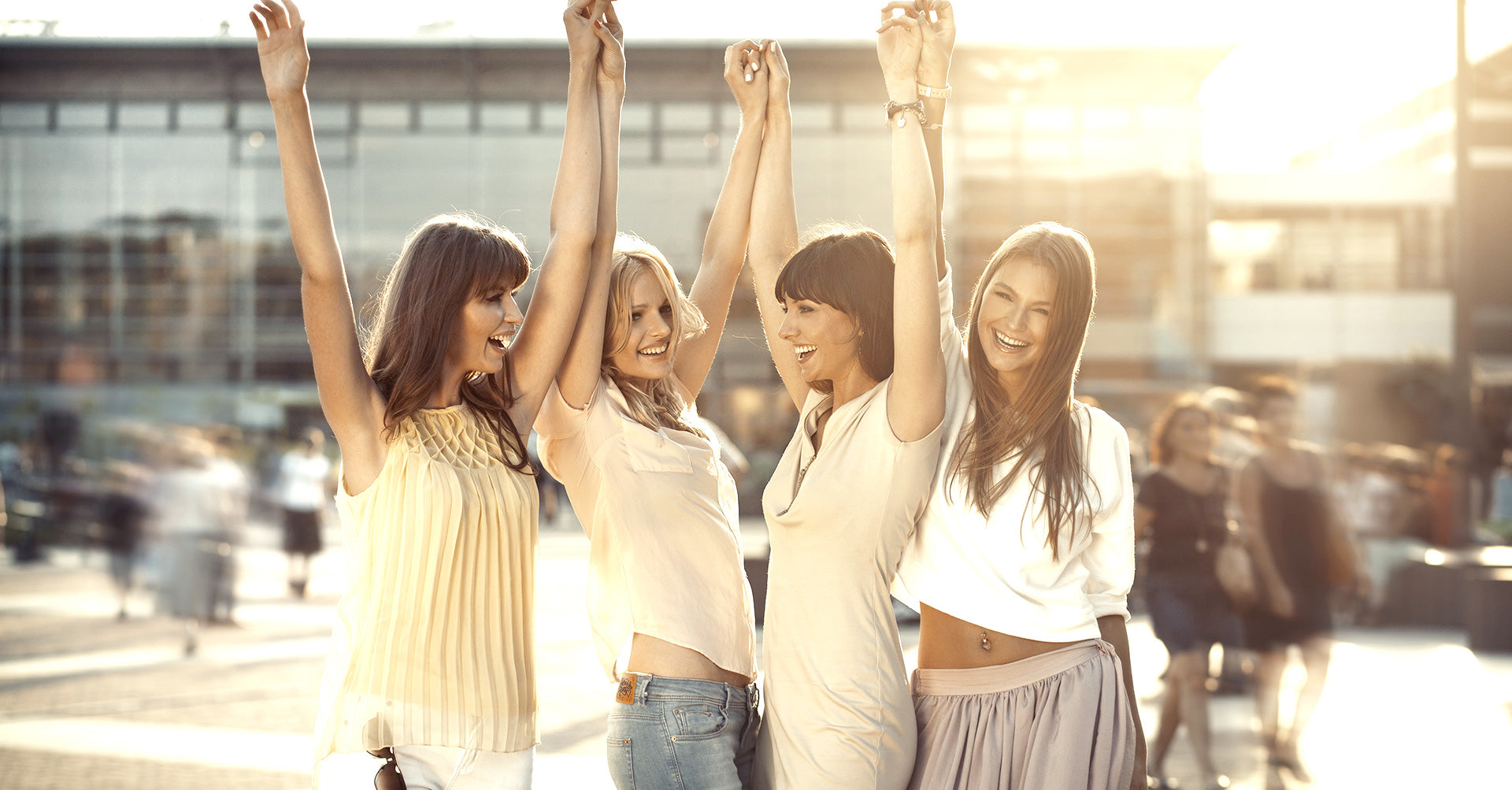 12 Things that will make you a happier person