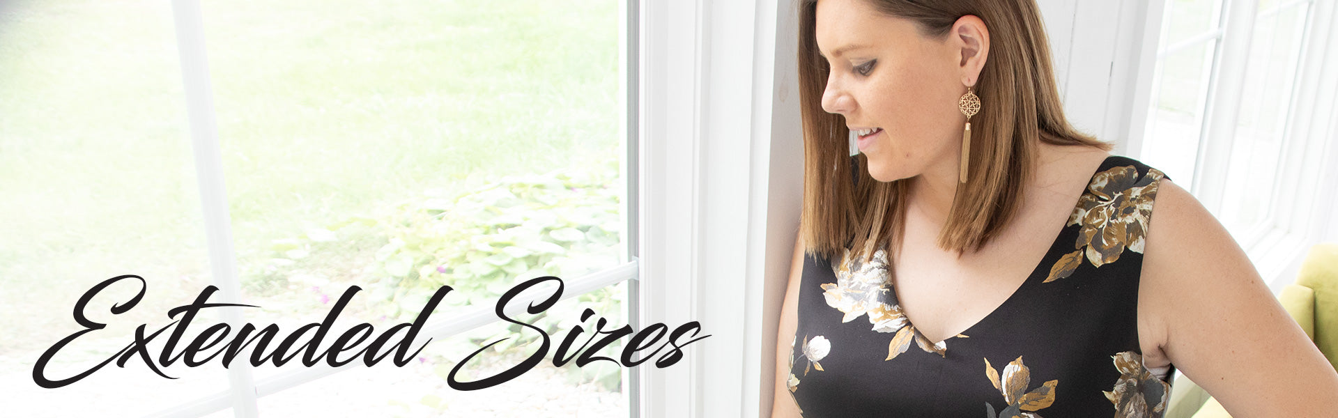 plus-size-boutique-clothing