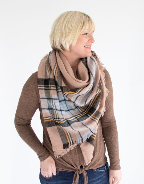 neutral-blanket-scarf
