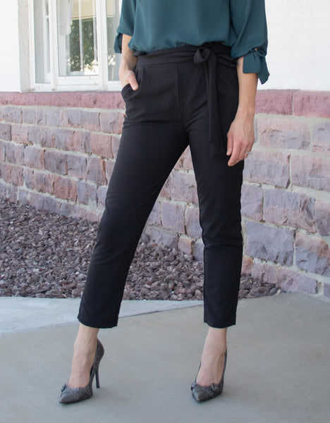 black-high-waist-tie-font-trouser-pants