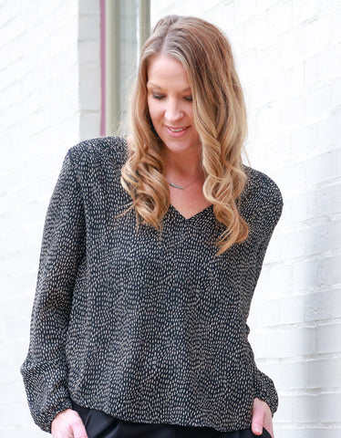 BB Dakota Sweater Dress