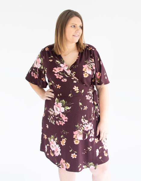 plus-size-wrap-dress
