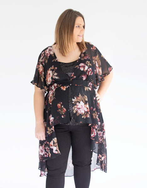 plus-size-high-low-duster