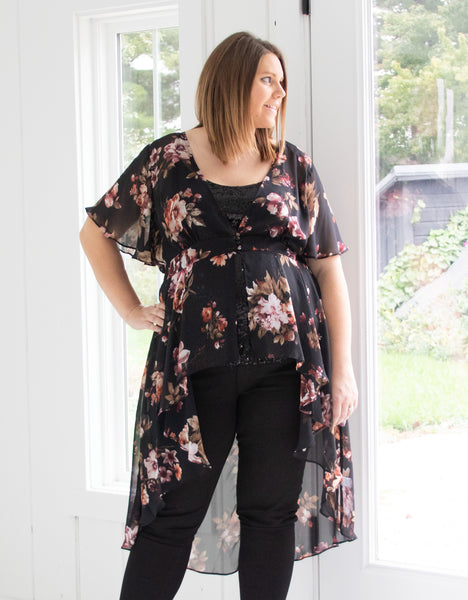 plus-size-high-low