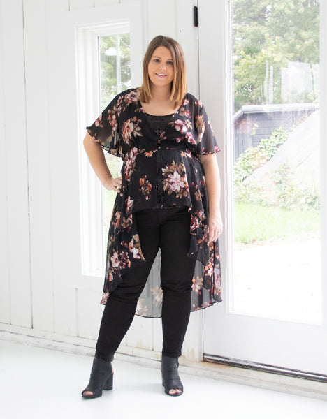 plus-size-cardigan
