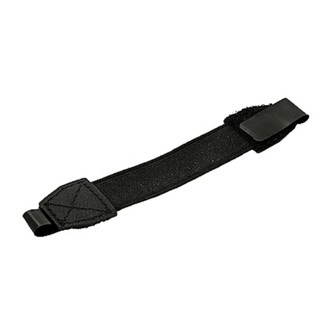 Honeywell Hand Strap <br /><small>for EDA51</small>