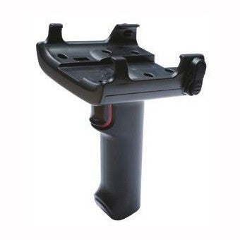 Honeywell Scan Handle <br /><small>for EDA51</small>