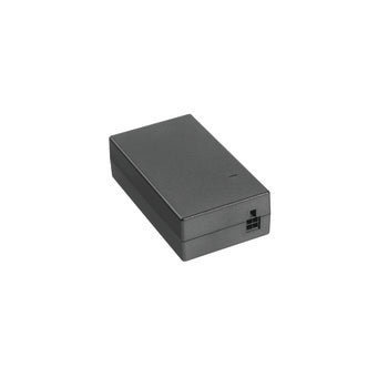Level VI AC/DC Power Supply Brick <small>(for Single-Slot & Battery Charging Cradles)</small>