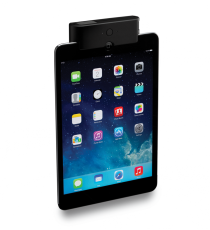 Infinite Peripherals Infinea Tab M<br /><small>for iPad Mini</small>
