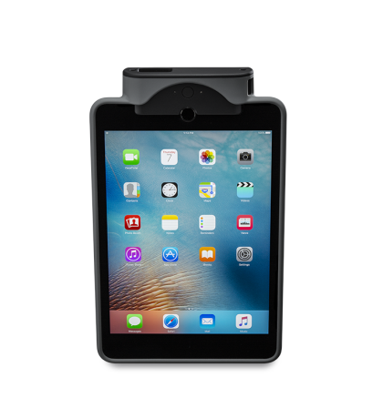 Infinite Peripherals Apto Flex Case for the iPad mini & Infinea Tab M<br /><small>Multiple Options</small>