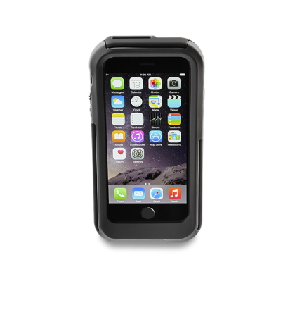 Infinite Peripherals Apto Rugged Case for the iPhone 6/6s & Linea Pro 6<br /><small>Multiple Options</small>