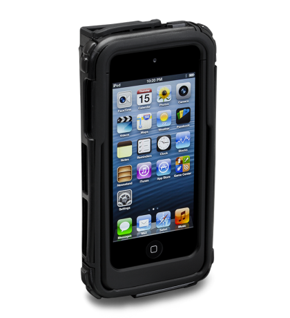 Infinite Peripherals Extreme Rugged Case for the Linea Pro 5<br /><small>Multiple Options</small>