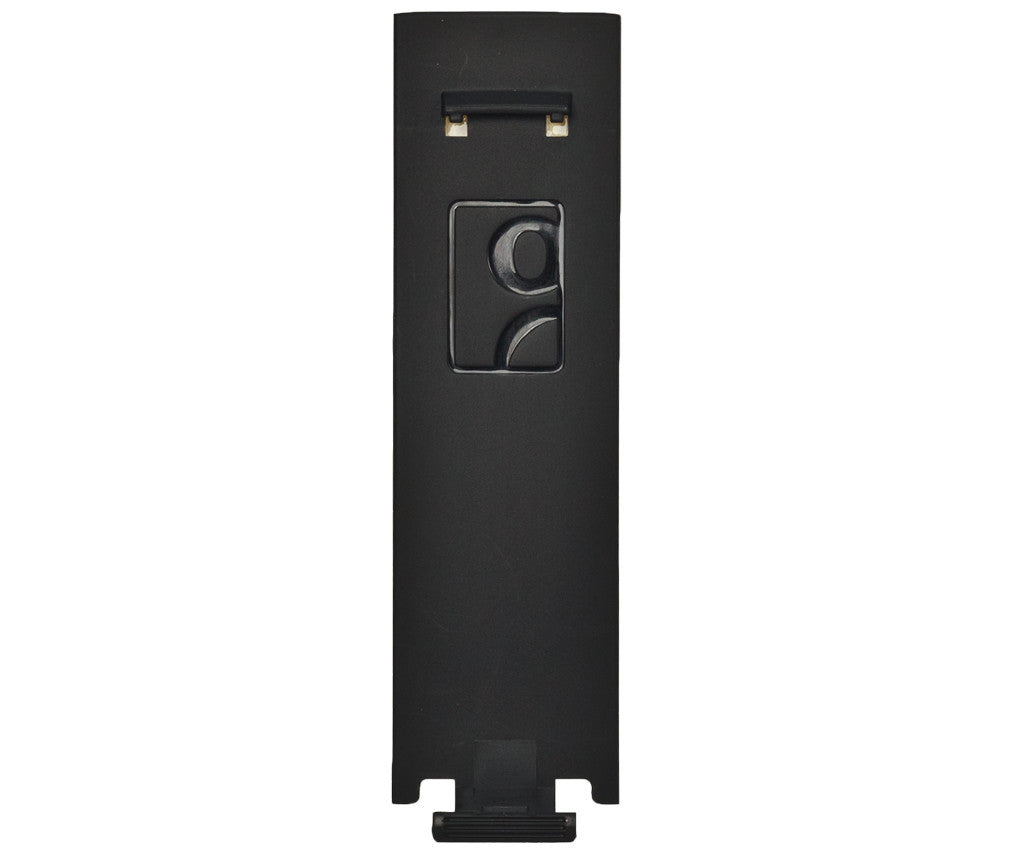 Socket Mobile CHS 8 Universal Klip, Black<br /><br /><small>(Part #: AC4069-1503)</small>