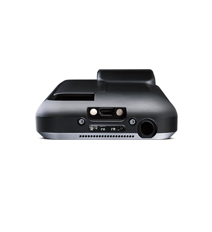 Infinite Peripherals Linea Pro 5<br /><small>Multiple Options</small>