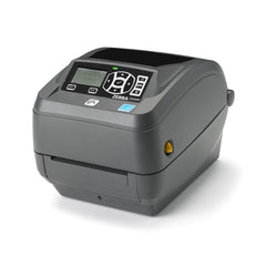 ZD500R RFID Printer + 3-Year Warranty <small>(Thermal Transfer, 300 dpi)</small>