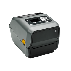 ZD620 Thermal Transfer Printer + 3-Year Warranty <small>(300 dpi)</small>