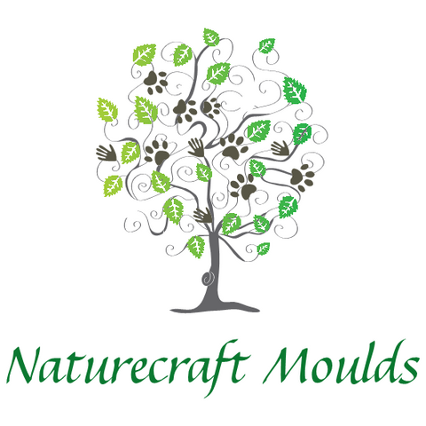 Naturecraft Moulds