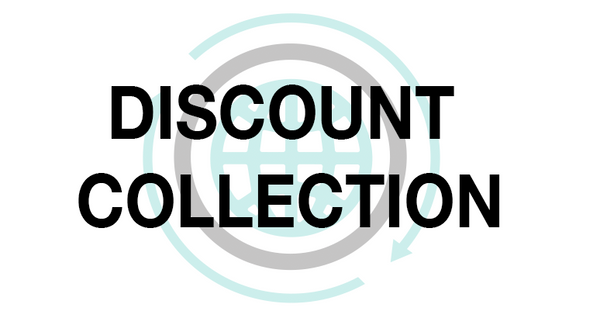 Discount Collection