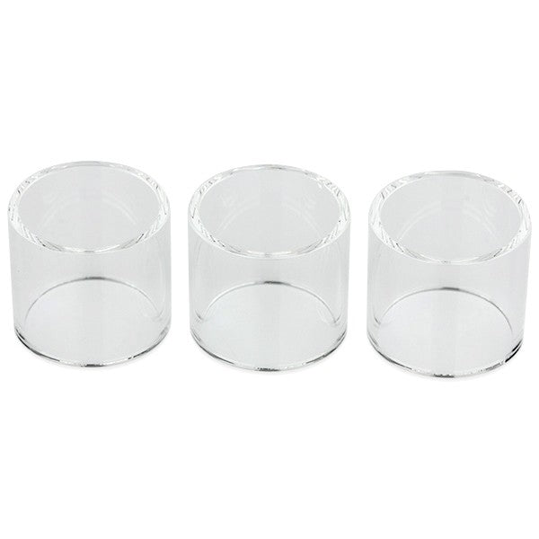 Smok TFV8 X Baby Replacement Glass