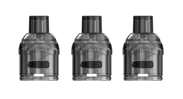 iJoy VPC Replacement Unipod (3pk)