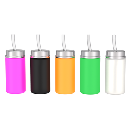 Vandy Vape Pulse Replacement Silicone Dropper Bottle