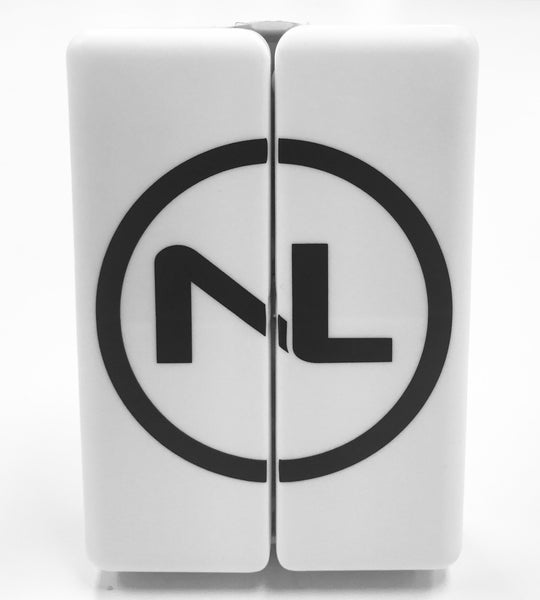No Limits Premium Pre-Built Coil Pack