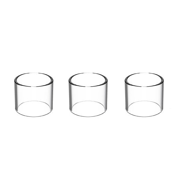 TFV12 Prince 5ml Replacement Glass (3 Pack)