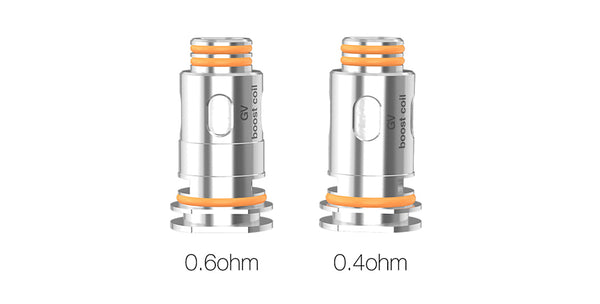 Geek Vape Aegis Boost Replacement Coils