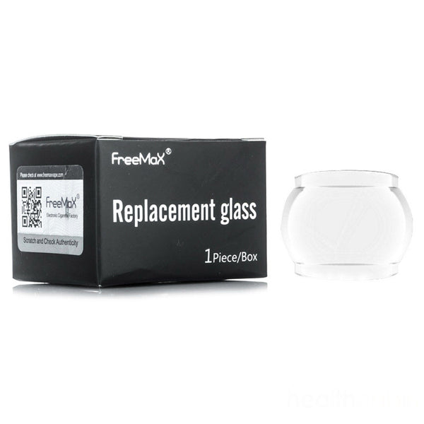 Freemax Mesh Pro Replacement Bubble Glass 6ML