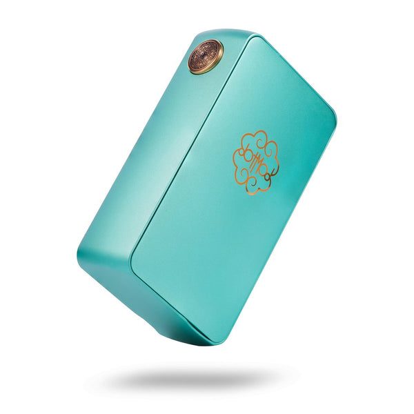 DotSquonk Tiffany Blue - Limited Release