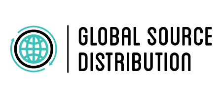 Global Source Distribution
