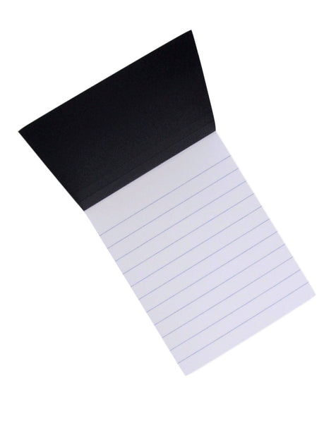 "Rhodia 3""x4"" Lined Notepad"