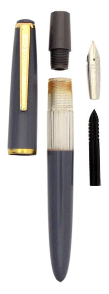 Camlin 11 School Fountain Pen