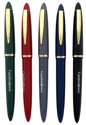 Camlin 3R School Fountain Pen