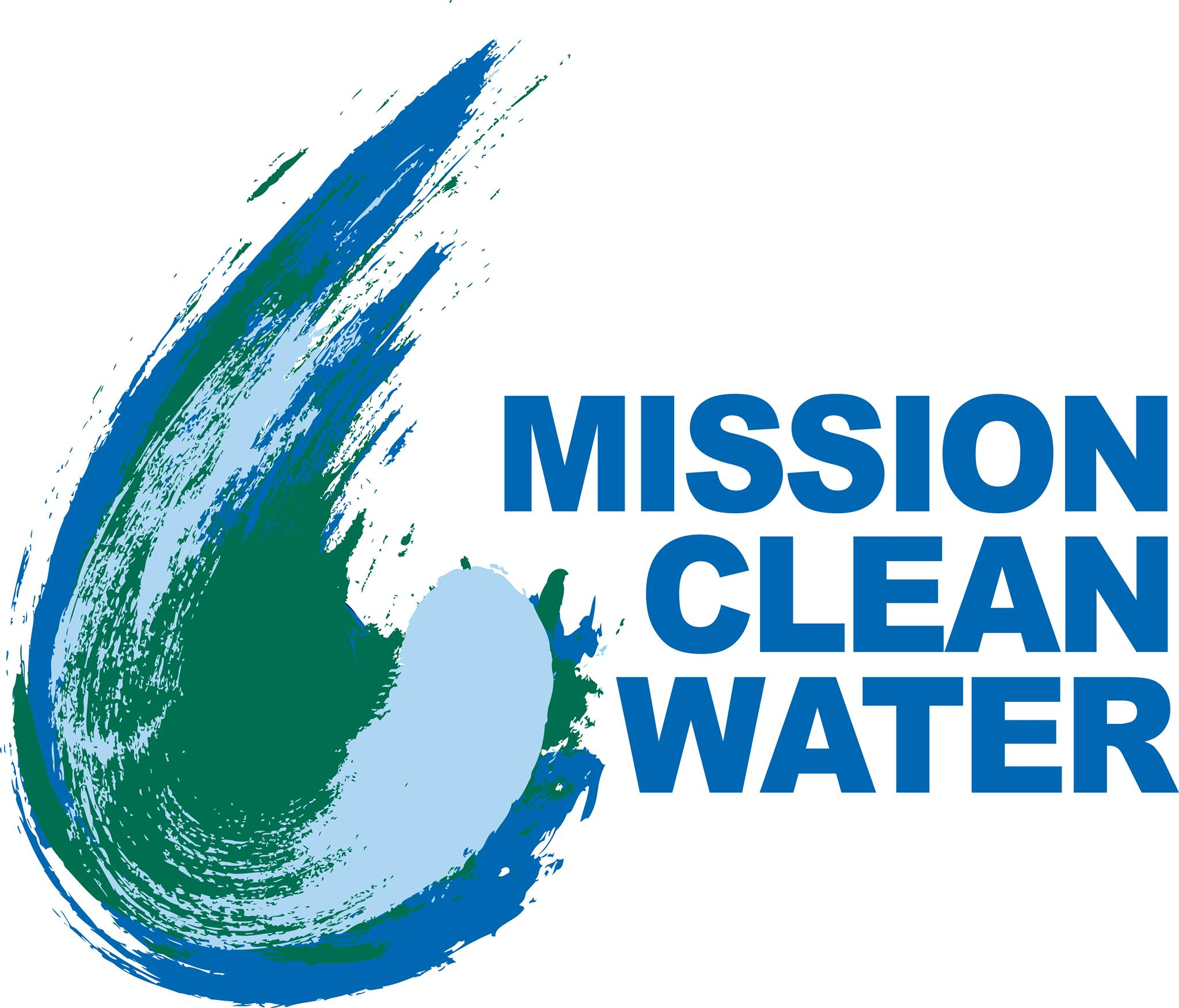 Mission Clear Water