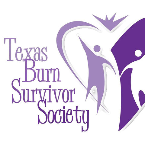 Texas Burn Survivor Society