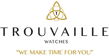 Trouvaille Watches