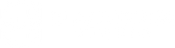Black Door Studio