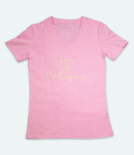 Load image into Gallery viewer, Love Is Contagious T-Shirt